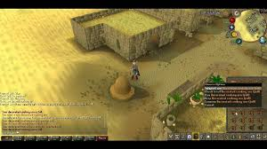 Decorated Cooking Urn Runescape Slim Slaydeh's vlog 100 YouTube 48