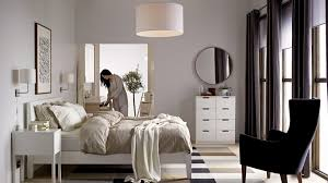 How To Get Rid Of Spiders In Bedroom Minimalist Decoration Best Inspiration Ideas
