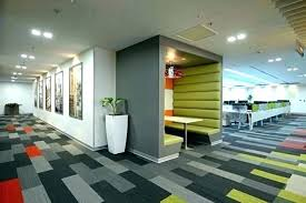 cool office design ideas. Cool Office Designs Dental Offices Design Ideas  Photos C