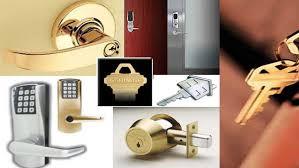 residential locksmith. Locksmith Framingham Ma Residential