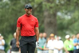 HBO Tiger Woods Documentary Series: How to Watch