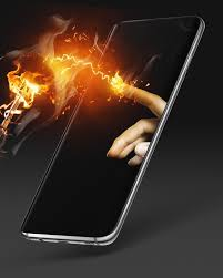 3d Live Wallpaper For Android Mobile ...