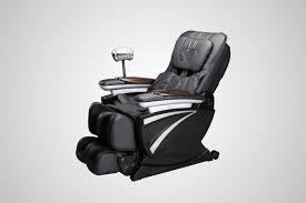 massage chair reviews. full body zero gravity ec01 massage chair reviews s