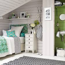 bedroom ideas. Attic Bedroom Ideas That Are Guaranteed To Wow You I