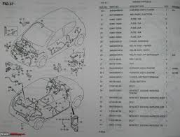 68 firebird wiring diagram wirdig gto hood tach wiring diagram wiring diagram schematic