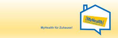 MyHealth – Gesund studieren am KIT