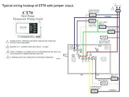 heat pump thermostat wiring color code. Brilliant Wiring Honeywell Thermostat Rth6350d Primary Programmable Wiring  Diagram Carrier Color Code Intended Heat Pump Thermostat Wiring Color Code A