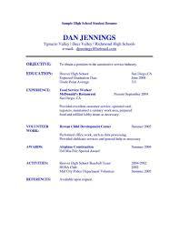 Lvn Resume Samples Lvn Resume Template Sample Home Health 100 Licensed Vocational 72