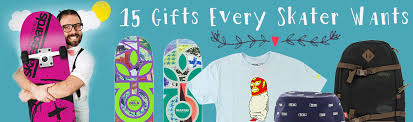 15 gifts every skater wants for v day fun stuff warehouse skateboards