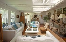 Small Picture A Joyful Cottage 35 Cottage Style Living Rooms that Inspire