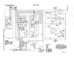 whirlpool refrigerator circuit diagram luxury refrigerator circuit Dometic Refrigerator Wiring Diagram whirlpool refrigerator circuit diagram elegant whirlpool refrigerator diagram wiring diagram wiring diagram