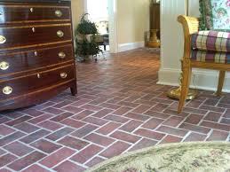 brick veneer flooring. Brick Look Ceramic Floor Tile Flooring Design Porcelain Style Statement Ofta Us That Looks Like Grey Veneer