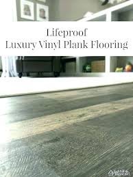 lifeproof vinyl flooring. Lifeproof Flooring Reviews Vinyl Review Difference Between And Laminate Hardwood Home Interior Pictures