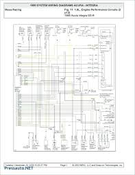 new racing cdi tzr 50 wiring diagram new racing wiring diagram Yamaha CDI Schematic at New Racing Cdi Tzr 50 Wiring Diagram