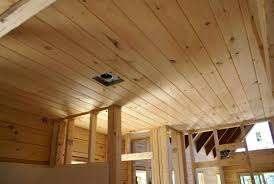 pine ceiling planks pine ceiling planks home tongue and groove ceiling planks fixture tongue and groove