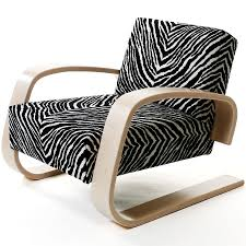alvar aalto furniture. Alvar Aalto 400 Tank Chair Furniture