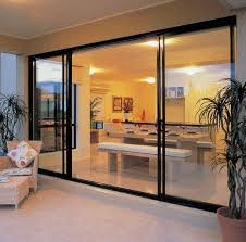 residential advance metal industries australia aluminium and glass windows and doors nsw grafton coffs harbour bellingen kempsey woolgoolga