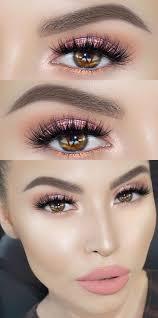 top 10 best glitter makeup s 20 awsome glitter makeup ideas