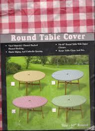 52 patio tablecloth williams sonoma fl boutis tablecloth 70 x 90 timaylenphotography com