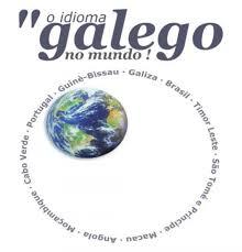 Resultado de imagen de IDIOMA GALEGO