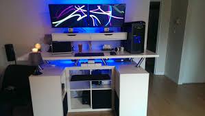 of Ikea Ideas Workspace