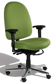 stunning bariatric office chairs 12 for small home remodel ideas with bariatric office chairs beautiful beautiful office chairs additional