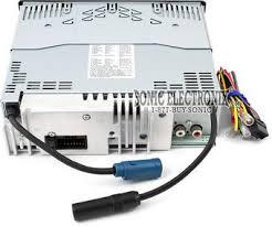 alpine cde 121 wiring diagram wiring diagrams alpine cde 9870 wiring diagram nilza