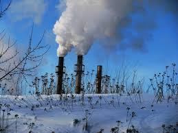 natural and man made causes of global warming conserve energy future globalwarming causes
