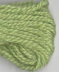 Paternayan Persian Yarn Color Chart Sale Paternayan Persian Yarn 693 Loden Green Lot Of 9