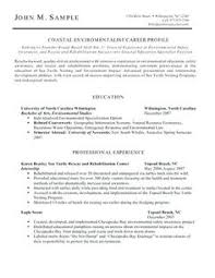 examples of skills resume examples 2017 skills 1 resume examples resume format