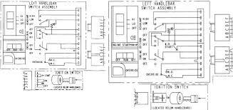 wiring diagram 2000 polaris super sport wiring diagram technic polaris indy 500 wiring diagram wiring diagram databasewiring diagram 2000 polaris super sport wiring diagram centre