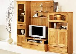 wooden furniture designs for home. Delighful Home Wood Furniture Design Pictures Delighful Wooden Home  To Designs For