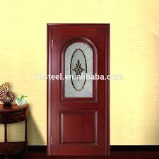 wooden bedroom door glass swing solid wooden wood bedroom door designs wooden bedroom door name plaques