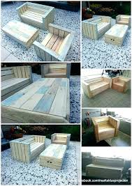 patio furniture made of pallets patio furniture made from pallets backyard furniture outdoor furniture made with pallets build deck furniture plans outdoor
