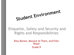 Student Environment Powerpoint[2]