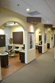 dental office decorating ideas. Dental Office Design Ideas Photo 1 Of 7 Best Decor On  . Decorating X