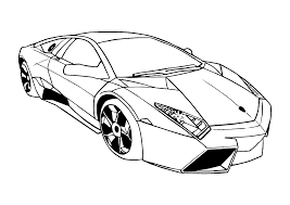 Small Picture How to Find Free Lamborghini Coloring Pages to Print