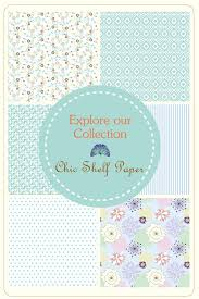 Kitchen Contact Paper Designs 193 Best Images About Chic Shelf Paper Contact Paper Patterns On