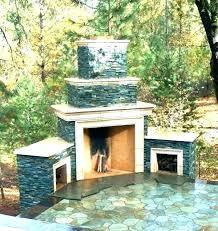 prefab outdoor fireplace prefab outdoor fireplace outdoor fireplace kits prefab outdoor fireplace prefab outdoor fireplace kits prefab outdoor fireplace