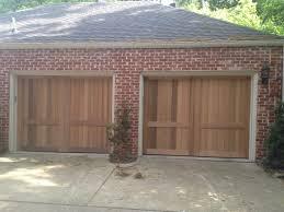 austin garage door repairDoor garage  Mansfield Garage Doors Overhead Door Dallas Overhead