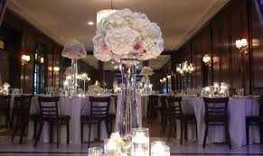 Wedding Venues In Chicago Suburbs