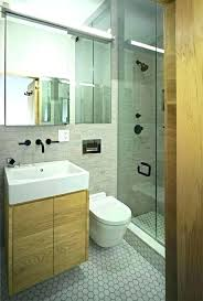 How Remodel A Bathroom Stunning Small Bathroom Remodel Bathroom Design Ideas Small Bathroom