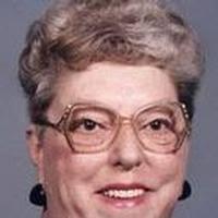 Obituary   Karen Hanson   Schluter-Balik Funeral Home & Cremation Service