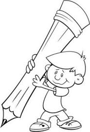 Small Picture School Coloring Pages 3 Coloring Pages To Print