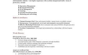 Ms Resume Templates Healthcare Auditor Sample Resume Trauma Nurse