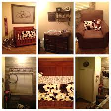 cowboy nursery western themed baby bedding the best themes ideas on vintage