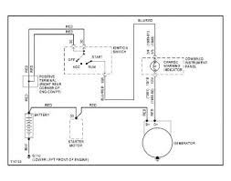 volvo 740 headlight wiring diagram volvo image 1990 volvo 240 wiring diagram all wiring diagrams baudetails info on volvo 740 headlight wiring diagram