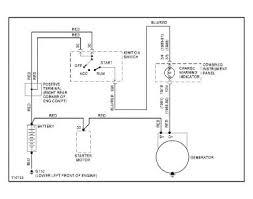volvo headlight wiring diagram volvo image 1990 volvo 240 wiring diagram all wiring diagrams baudetails info on volvo 740 headlight wiring diagram