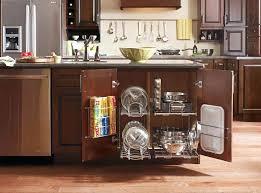 pantry storage ideas enchanting kitchen storage cabinets ikea kitchen storage ideas pantry storage ideas enchanting kitchen storage cabinets ikea kitchen