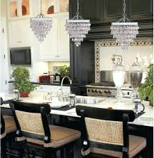 kitchen crystal chandelier calypso glass drop crystal pendant chandelier contemporary kitchen white kitchen crystal chandelier kitchen crystal chandelier